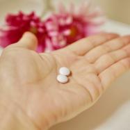 【美白】花嫁美容③POLAホワイトショット インナーロックをリピ買い!内側から真っ白な肌に