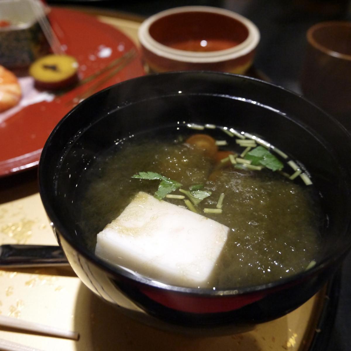 【女子旅】蟹とエステと日本酒と♡吉祥やまなかレポート後編_1_2