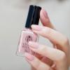 【セルフネイル】イチオシカラー*爪を本当に綺麗に見せるのはピンクではなかった!?