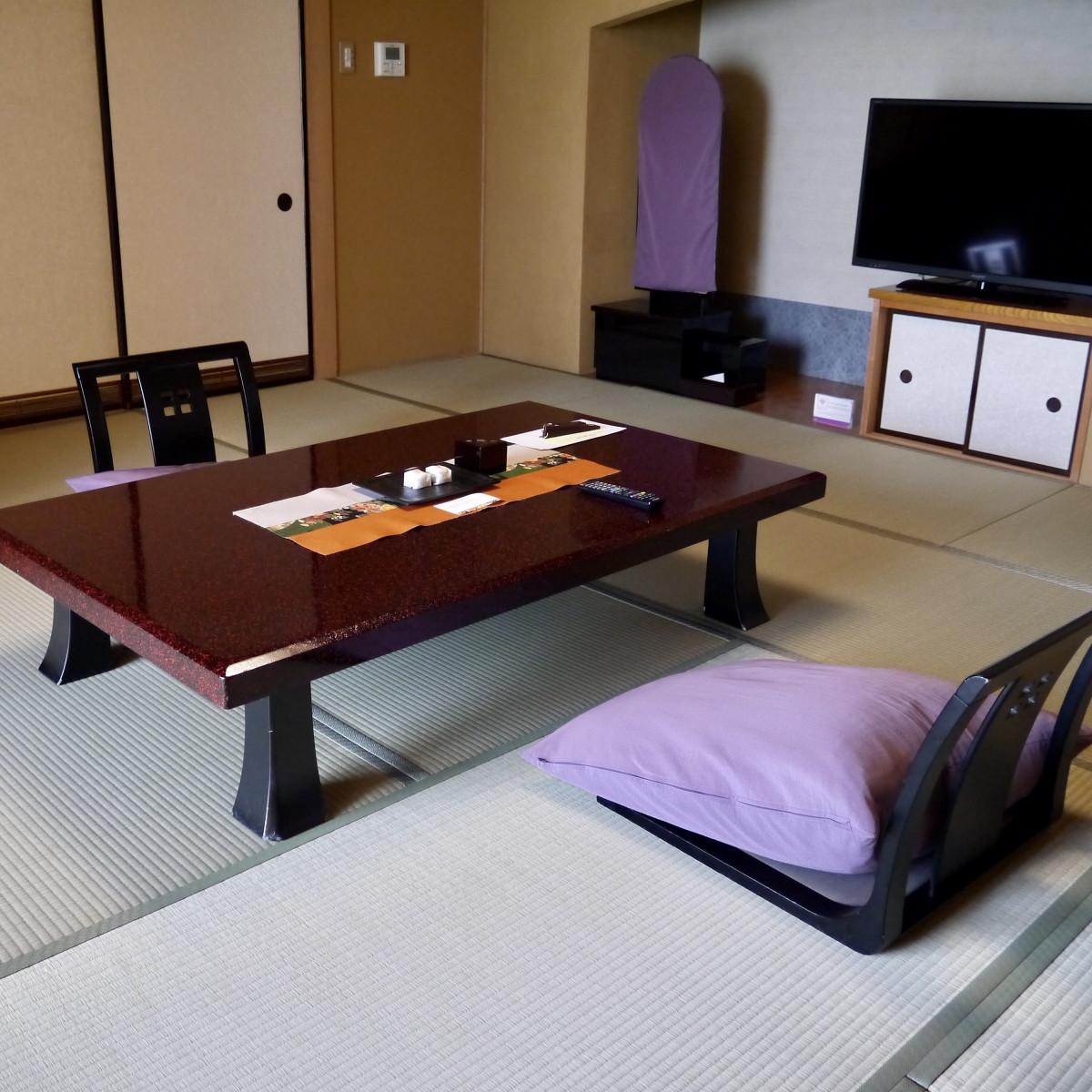 【女子旅】贅沢温泉宿で浴衣女子旅!美味すぎる日本酒情報も*吉祥やまなかレポート前編_1_2