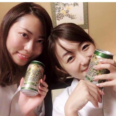 【女子旅】蟹とエステと日本酒と♡吉祥やまなかレポート後編_2_5
