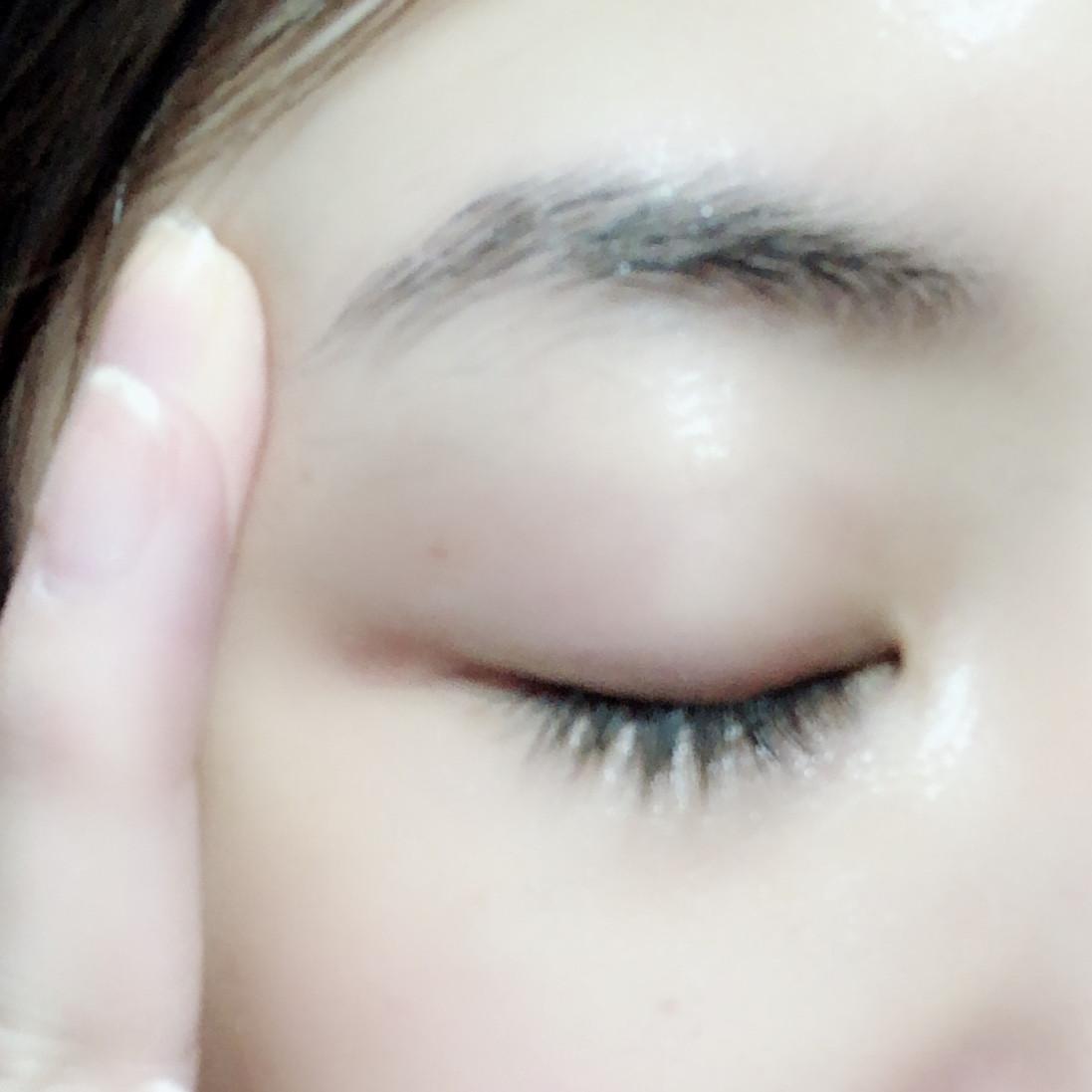 【アイクリーム】目もとの潤いが1日中つづく♩ベスト・オブ・ベスト「B.A アイゾーンクリーム」_1_4