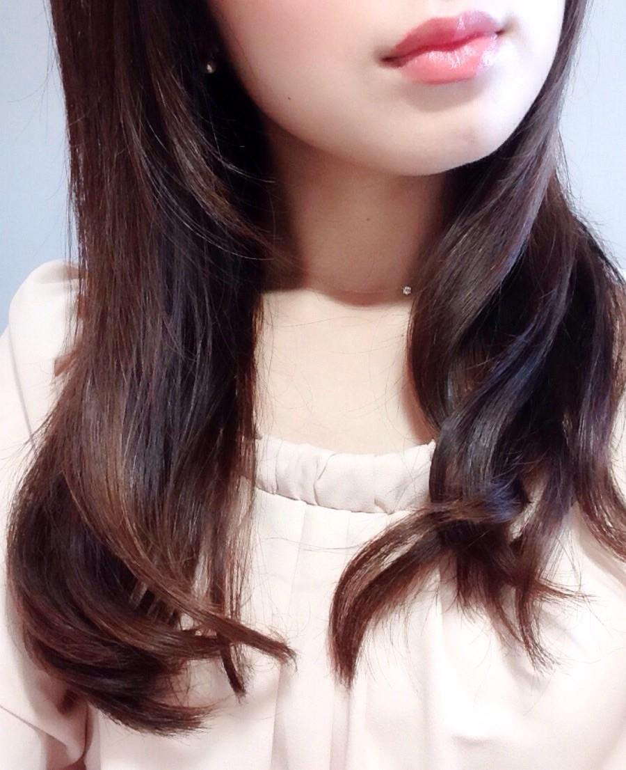 ツヤ髪になりたいひと必見♡サロン級のホームケアをご紹介!