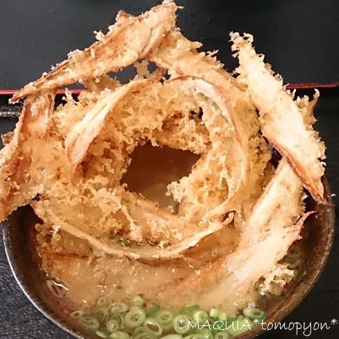 ごぼう、ドーン!!食物繊維界の王様!!