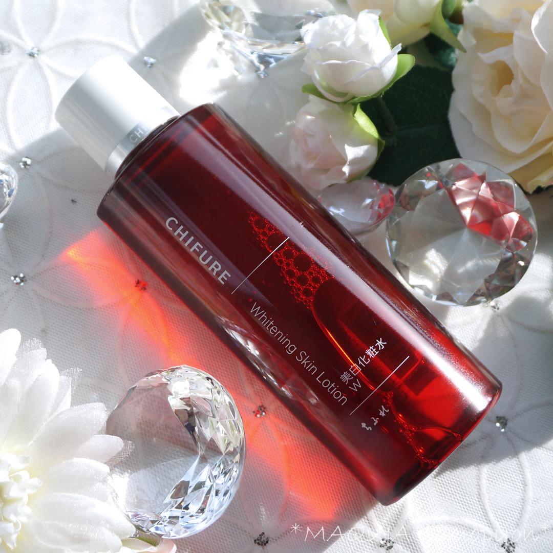 プチプラなのに優秀❤人気の美白化粧水ランキング☆30代乾燥肌がおすすめ!番外編