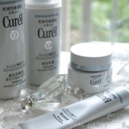 敏感肌おすすめ美白美容液❤化粧水~クリームもプチプラで❤キュレル