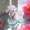 ジルスチュアート❤可愛過ぎる限定香水❤クリスタルブルーム ブリスフルブリーズ オードパルファン❤