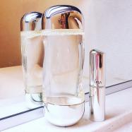乾燥する時期こそ、イプサ化粧水「ザ・タイムリセット アクア」を使う理由