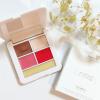 【リアルに使える人気色がセット!】rms beauty「カラーパレット ポップコレクション」【数量限定品】