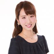 """【自己紹介】""""健康で美しく生きること""""がマイテーマ♡5年目 上田麻里です!"""
