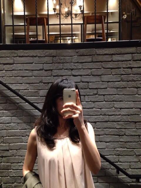 自分らしいヘアスタイルの提案@MINX銀座