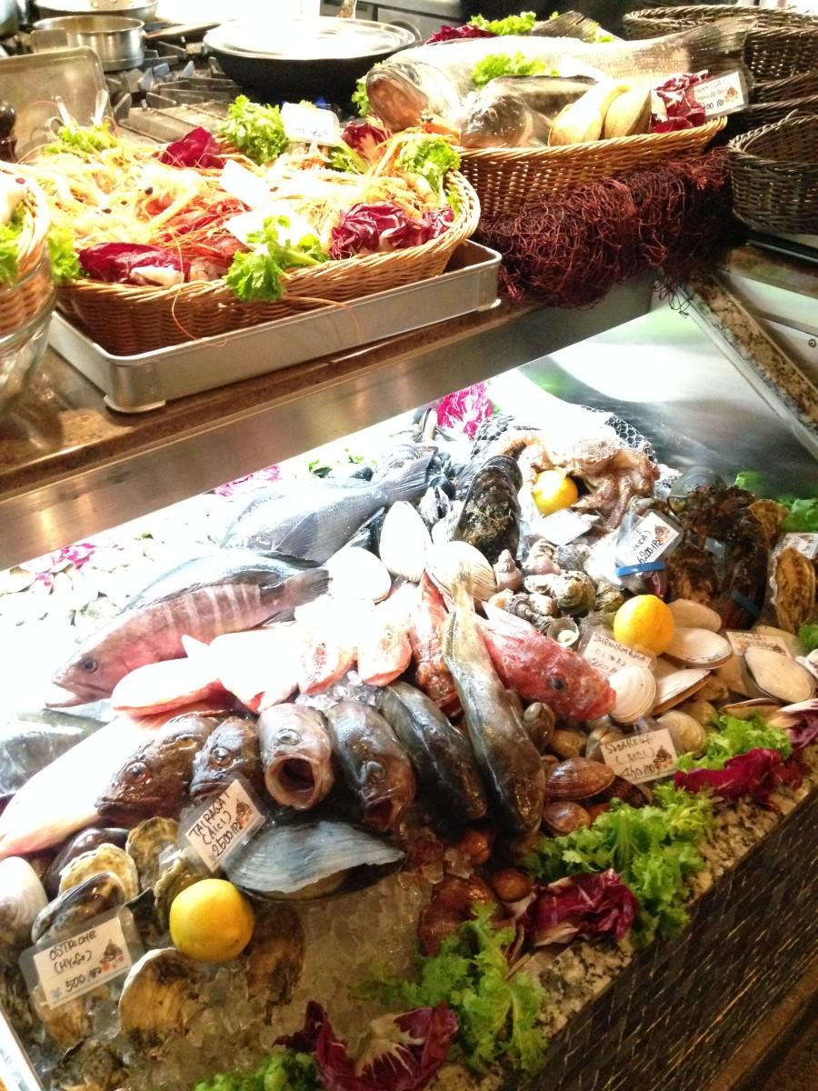 日常の食生活を少し意識するだけ✴︎ヤセ習慣✴︎食事編