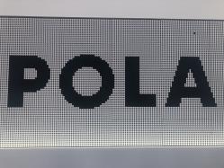"""【イベント情報②】""""POLA""""表参道攻略レポ"""