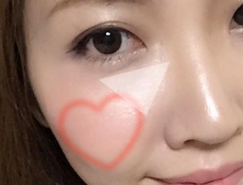 恋するメイク♡愛され顔のつくり方withベネフィーク〜チーク&リップ編〜