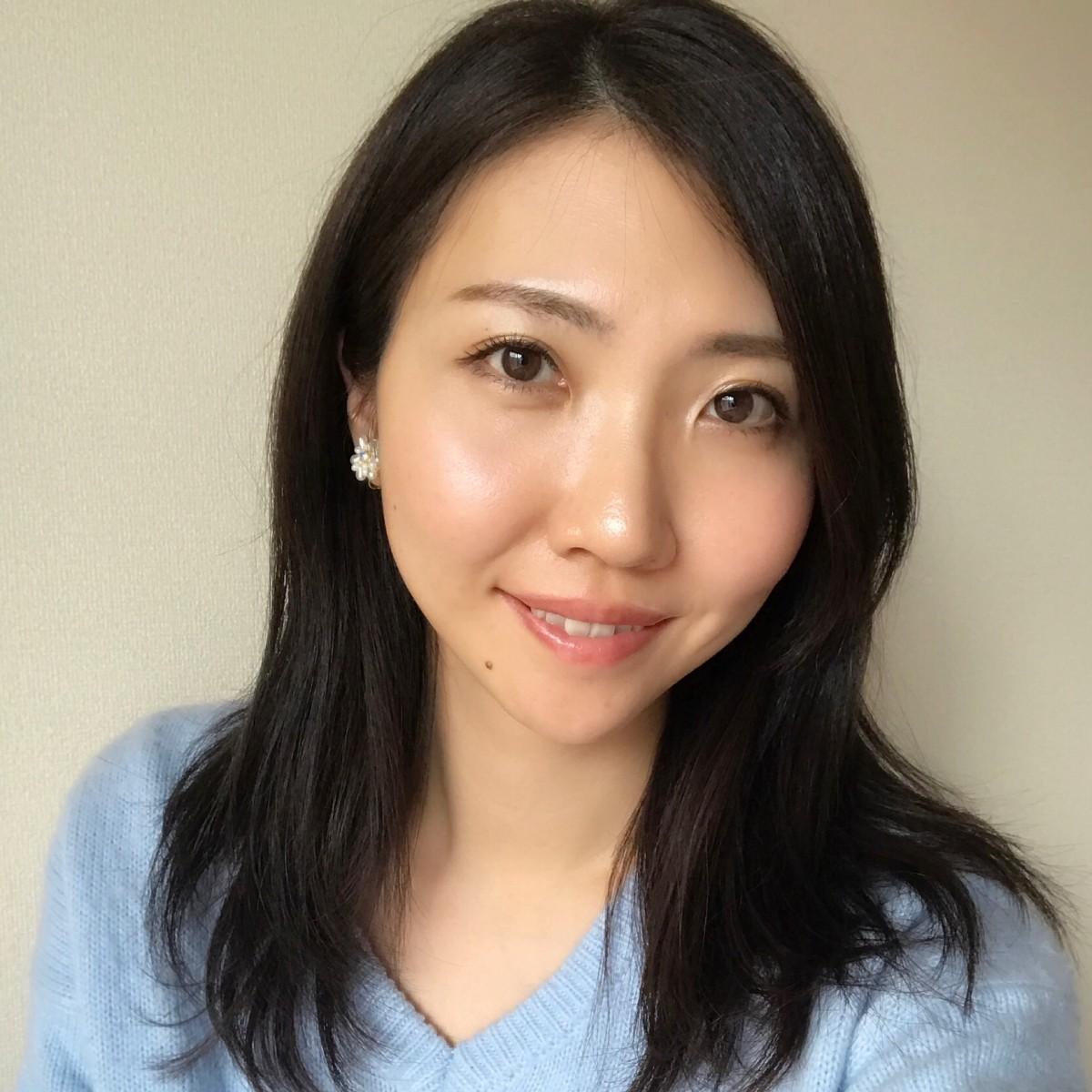 【ご挨拶&自己紹介】2017年チーム★美セレブ えみです!
