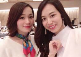 【レポ】マキア公式ブロガーオフ会2019♡
