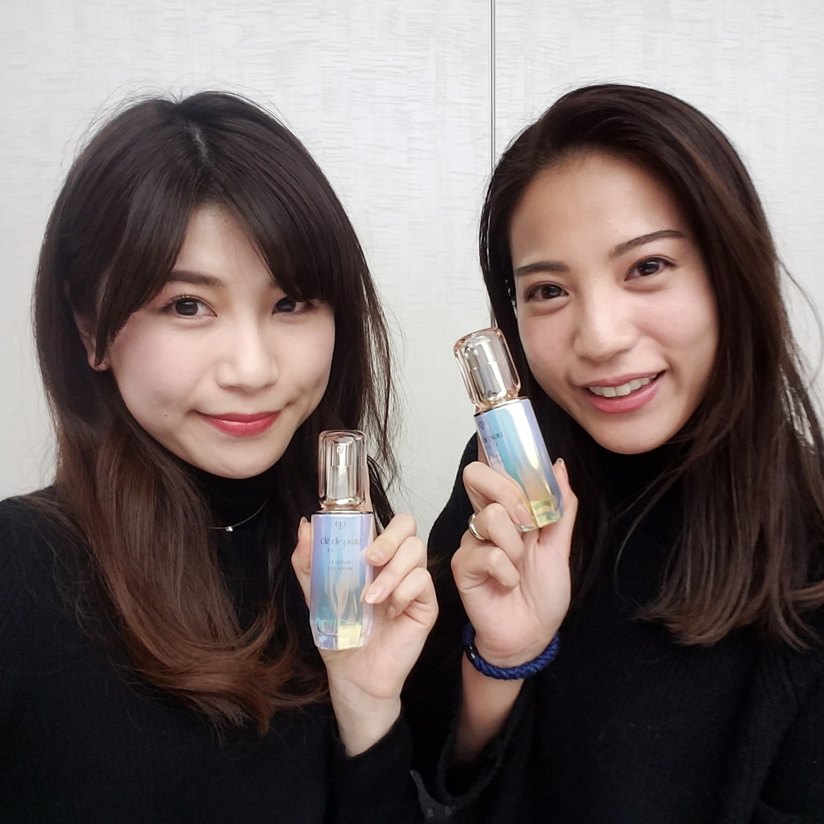 ♡ベススキンケア大賞受賞♡ cle de peau BEAUTE(クレ・ド・ポーボーテ)