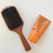 目指せ!うるツヤ髪✨夏本番前に始める紫外線ケア