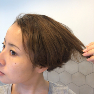 サーフ女子Ayakoが選ぶ!日焼け止め効果◎トリートメント効果◎日中用ヘアオイルはこれが一番イイ!