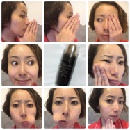 ガチでチャレンジ!自分至上最強の小顔になる方法!Before&After公開します!