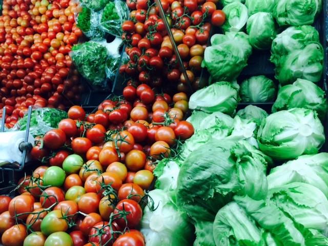 Everyday wiz vegetables 美白対策Part2