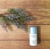 【夏の強い味方】ソフィーナボーテの高保湿UV乳液で紫外線から長時間肌を守る!
