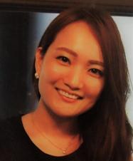 【自己紹介】1年目の奈津子です、日々勉強します!