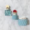 Fragrance diary of Romi Vo.1【MIU MIU 3種の神器】