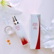 【オススメ】2019年は〈ASTALIFT〉で本気の美白ケア♡今人気の美容液を試してみました!