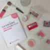 【必見!】ギリギリでも大丈夫♪日本化粧品検定1級&2級勉強の方法とコツを伝授!【独学】