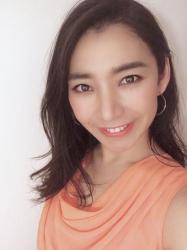 はじめまして!チーム★マキア1年目Chieです!