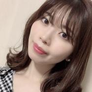 さくらです🌸自己紹介&my美容ルール7つ
