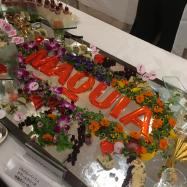 豪華すぎるビューティシェアクルーズ!マキア15周年おめでとうございます!