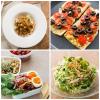 【Atsushi流レシピ】ダイエットにもおすすめ! 美肌&美腸に効く食事・メニューまとめ