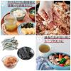 ダイエット効果の高い「やせる出汁」特集 | 食欲を抑えたり、代謝をあげる出汁で痩せるには? 作り方や14日間のお試し結果まとめ