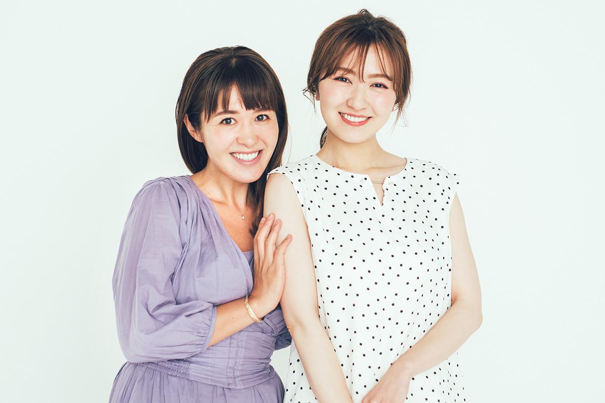 【デートメイク】千葉由佳が本気で選ぶプチプラコスメ! デートリップ編のBEST3は?