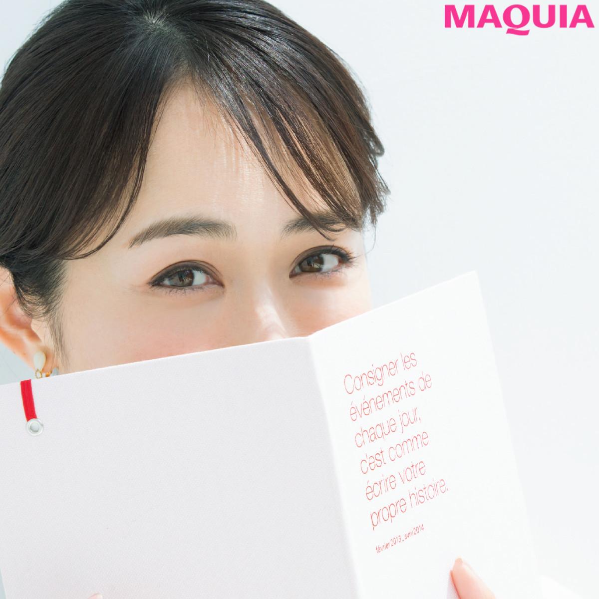 【目もとのシワ改善におすすめ】目尻のシワなど、上半顔老けを招く目元のお悩みをQ&A1