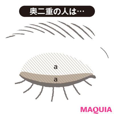 【カーキメイク】今秋のトレンド「メタリックカーキ」は単色使いがカギ!7