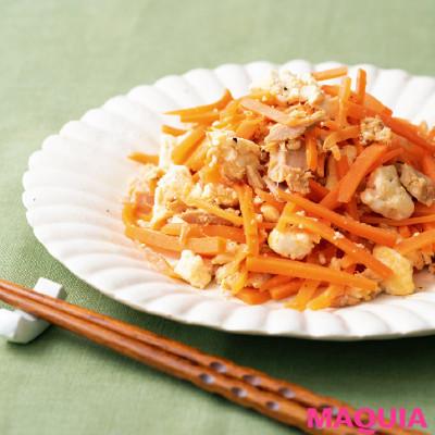【アンガーマネジメントで怒りやイライラを抑える方法】トリプトファンを含む食材2:豆腐_2