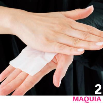 【乾燥肌におすすめのスキンケア】ビューティエディター前野さちこさんは超乾燥肌をこうして克服!8