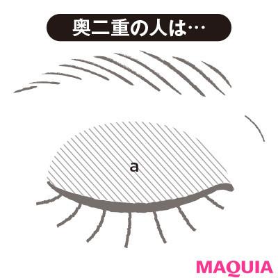 【シルバーメイク】最旬「ニュアンスシルバー」はこう使う!7