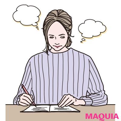 【アンガーマネジメントで怒りやイライラを抑える方法】モデル 辻元 舞さんのアンガーマネジメント術_1
