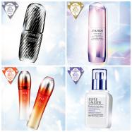 《2020年最新版》人気の美白ランキング | 美白美容液や美白化粧水など、おすすめの美白化粧品まとめ