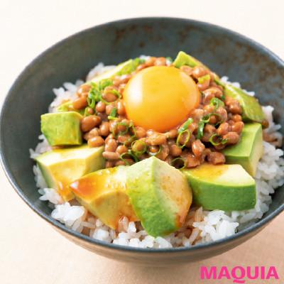 【アンガーマネジメントで怒りやイライラを抑える方法】トリプトファンを含む食材3:納豆、卵_2