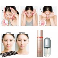 【むくみ解消法】顔や体のむくみ取りに効果的なマッサージやリンパの流し方