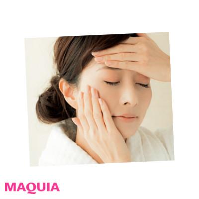 【美容家・石井美保さんの美肌の秘密】スキンケアは朝を超贅沢に。これで夜まで乾き知らずの肌に_7