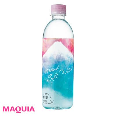 【美容家・石井美保さんの美肌の秘密】目覚めはいつもスッキリ。朝はコップ1杯の水からスタート_2