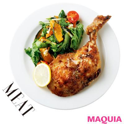 【本気で痩せたいあなたに】ルール 2:最初に食物繊維orたんぱく質or油orアルコールを