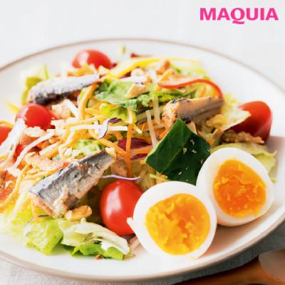 【本島彩帆里式ダイエット】Q コンビニご飯の日、ダイエットになる選び方は?
