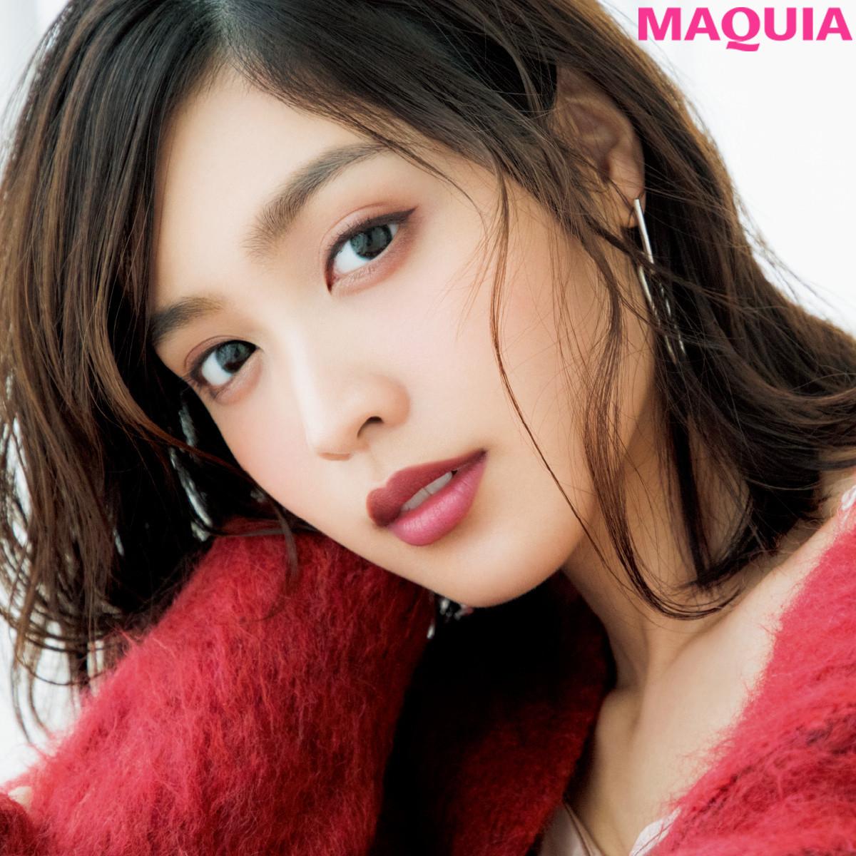 【トレンド眉メイク】眉のあるある悩みに中野明海さんがお答え! 眉メイクQ&A1